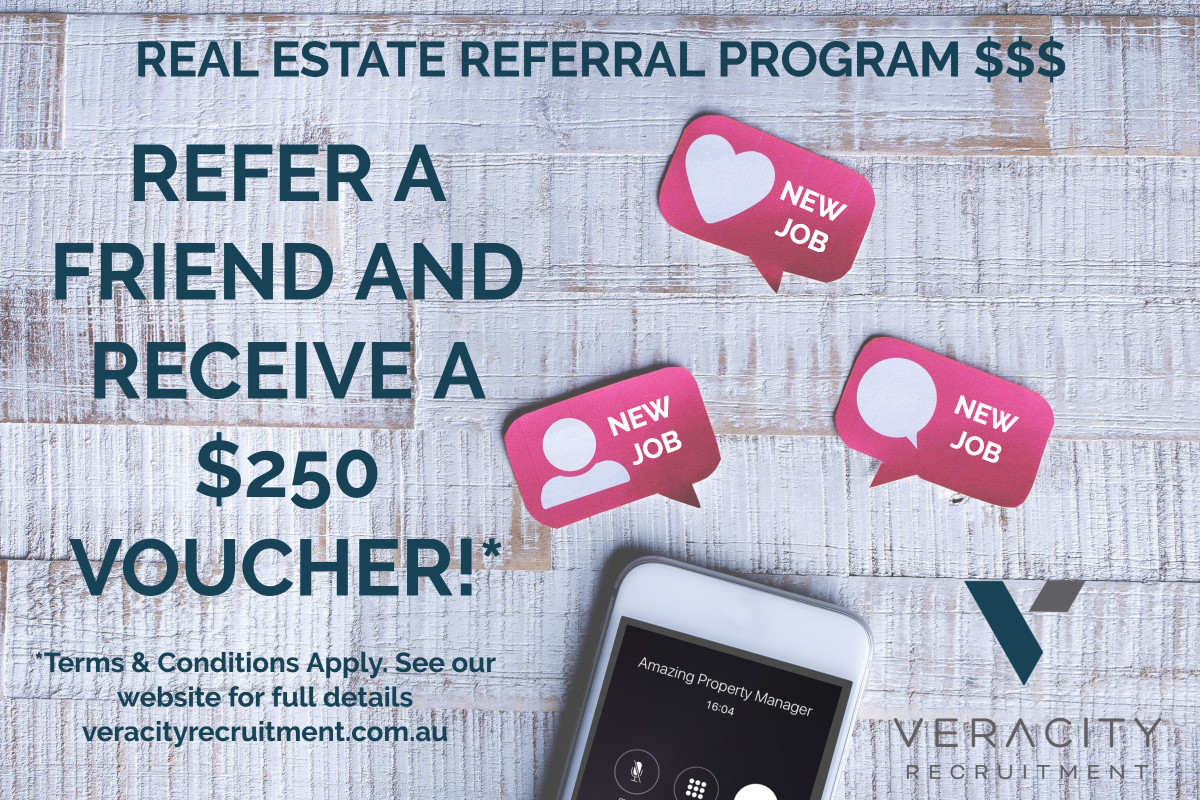 Referral Programe Flyer.jpg