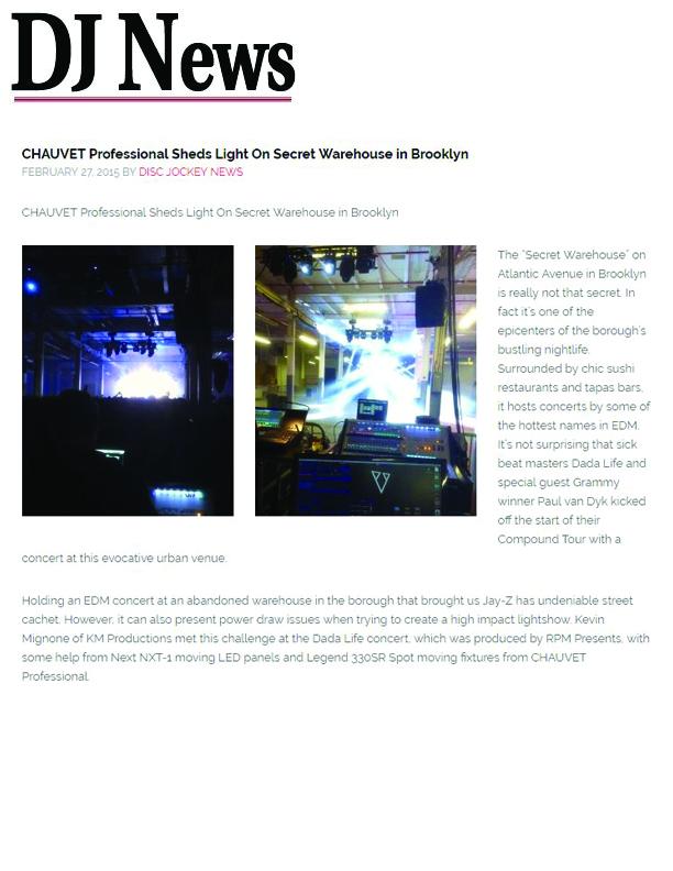 2015, February 27 - DJ News; BK Warehouse (1).jpg
