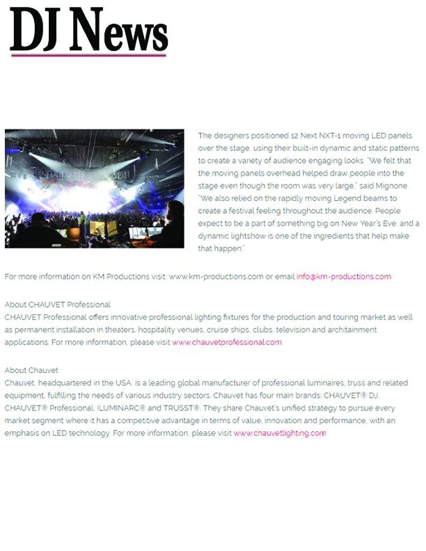 2015, January 1 - DJ News; Big Week NYC (2).jpg