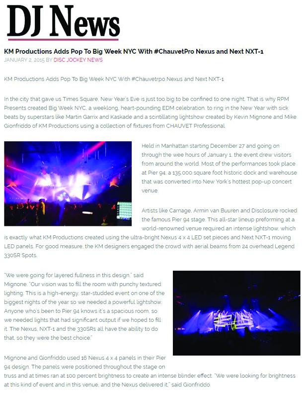 2015, January 1 - DJ News; Big Week NYC (1).jpg