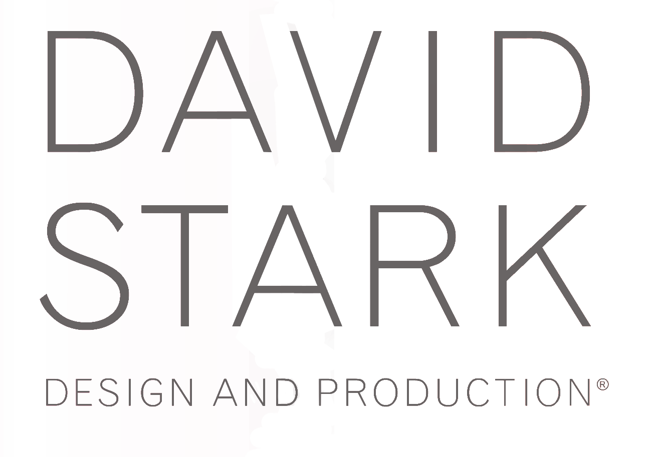 David Stark Logo grey.png