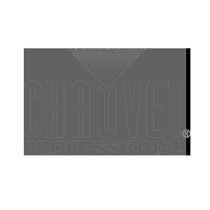 Chauvet logo gray.png