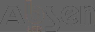 absen logo gray.png