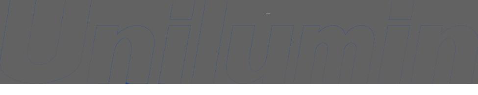 Unilumen logo gray.png