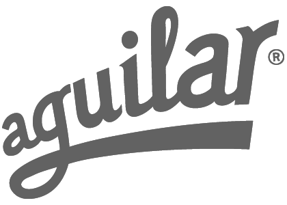 Aguilar logo gray.png
