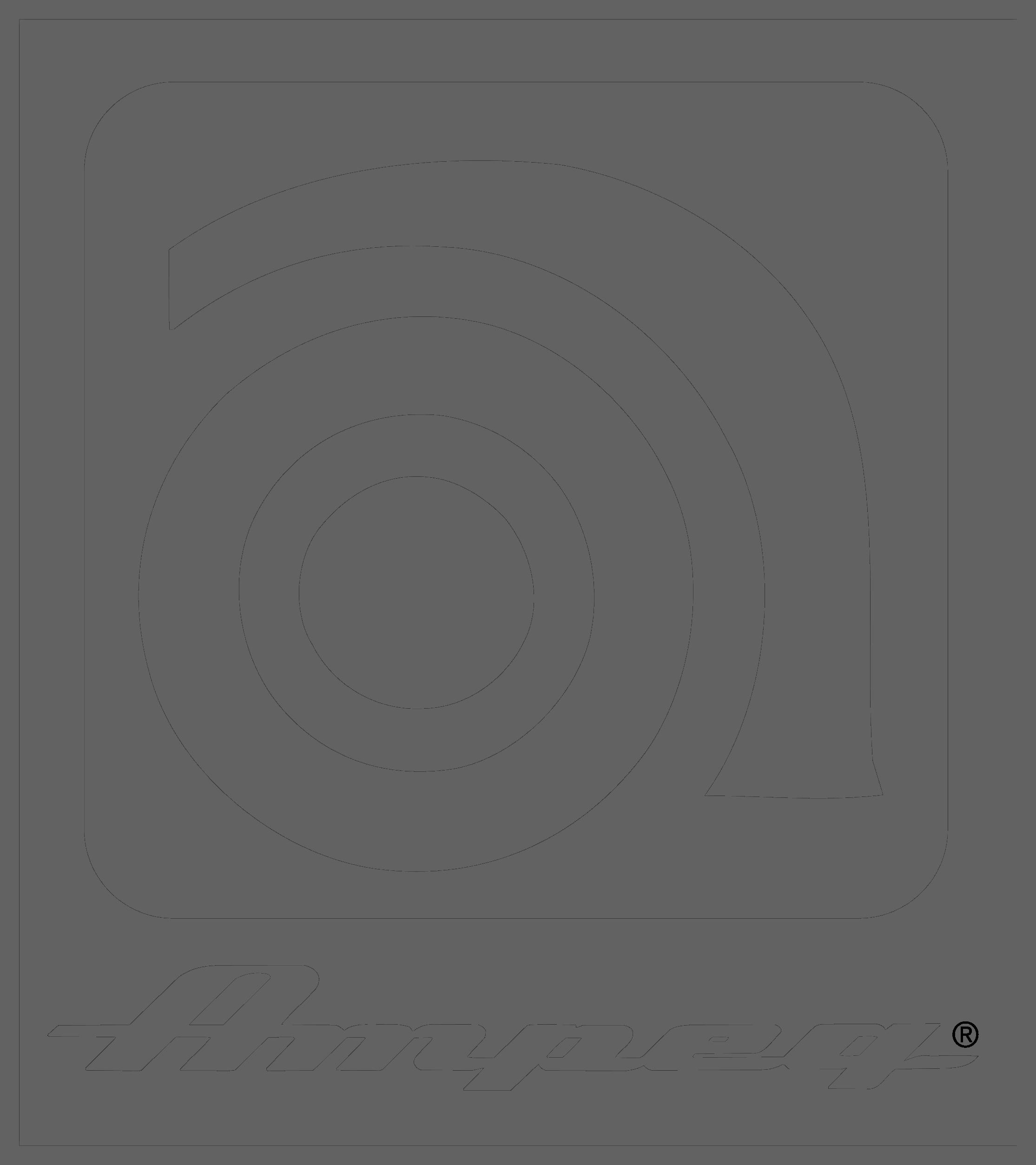 Ampeg-Box_gray.png
