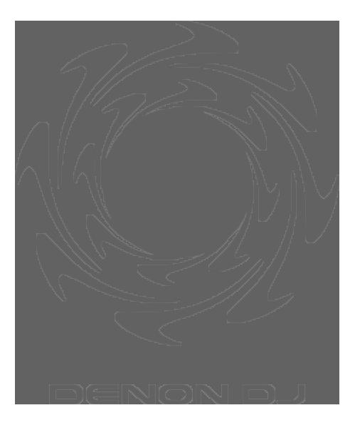 Denon Logo gray.png