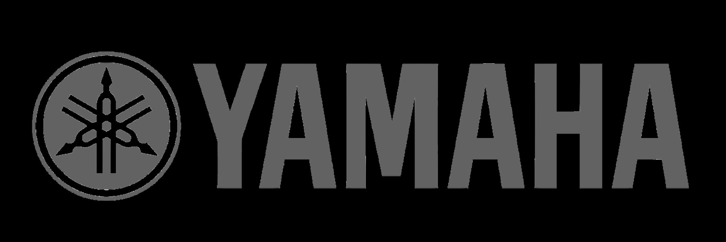 yamaha_logo gray.png