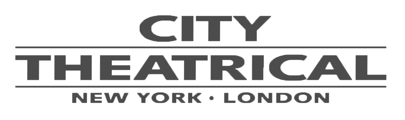 City-Theatrical Logo gray.png