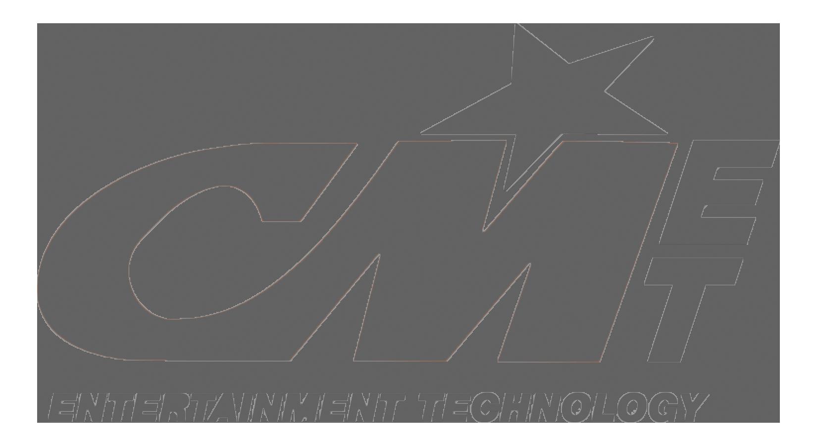 cmet_logo gray.png