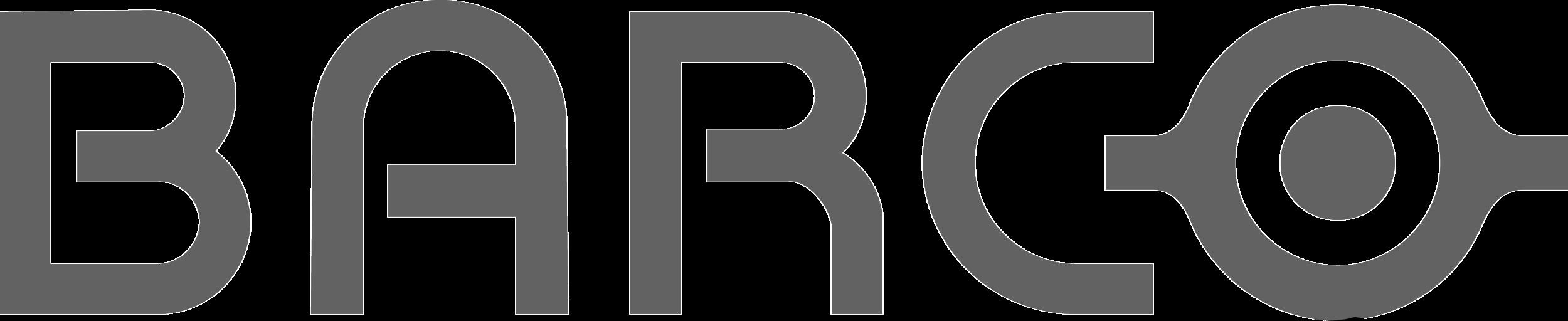 barco logo gray.png