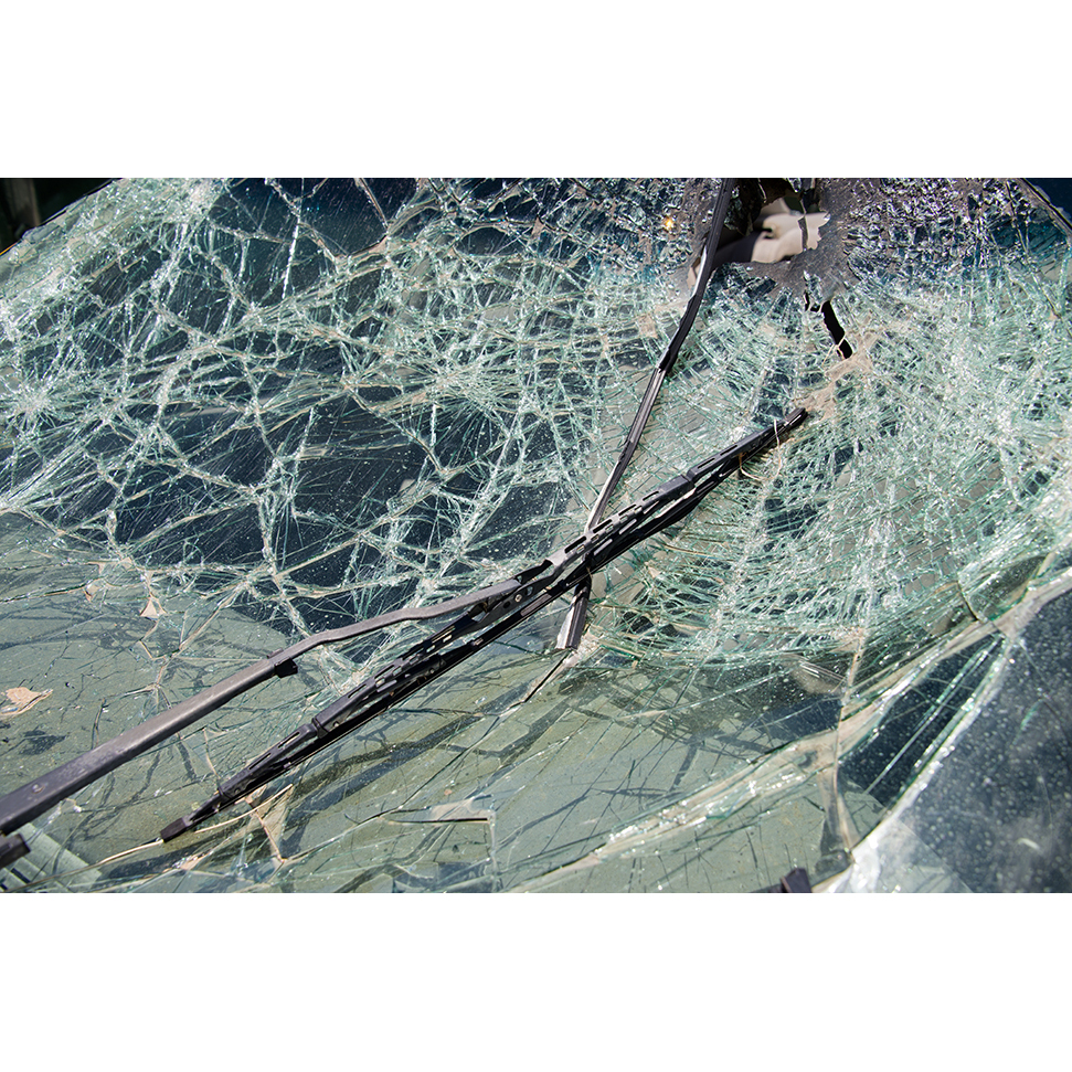 brokenglass_2048a.jpg