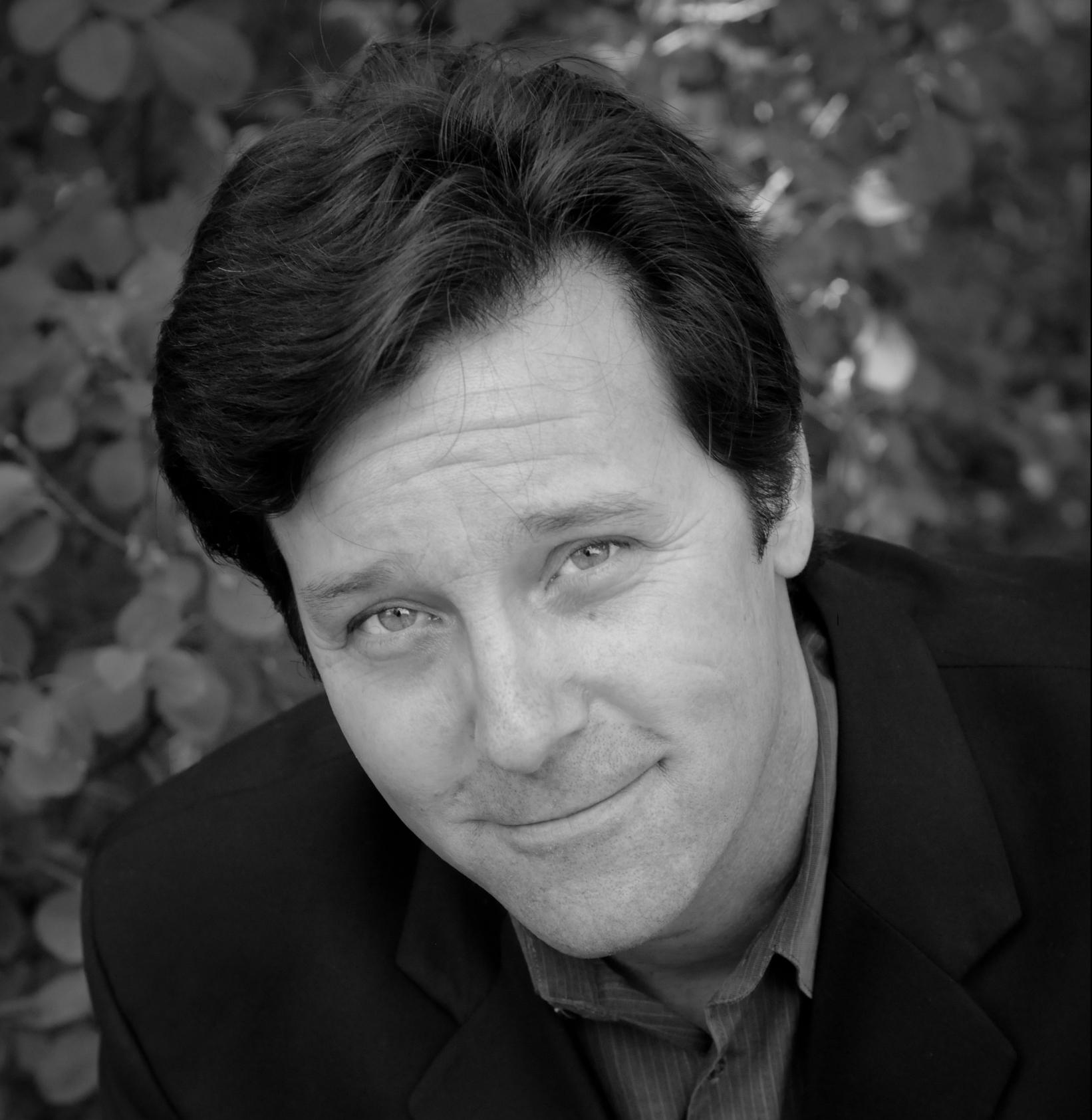 R.J. Wagner  www.rjwagner-actor.com