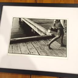 framed print.png