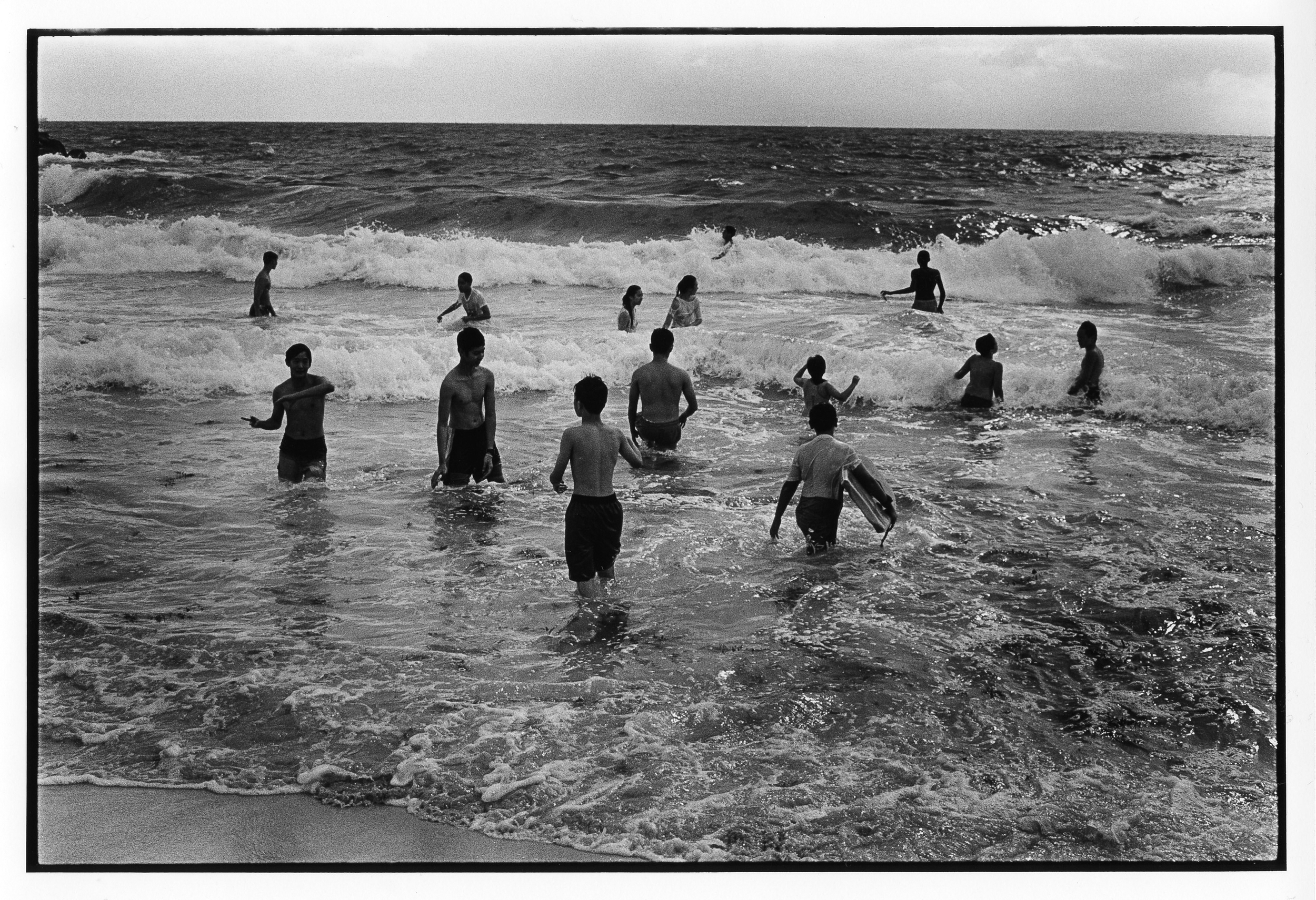 Cottesloe beach scene (1 of 1).jpg