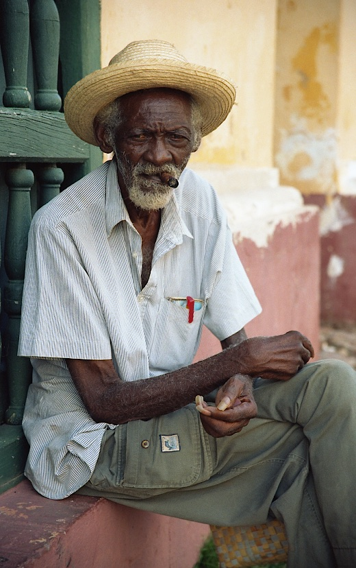 Cuban portrait 1.jpg