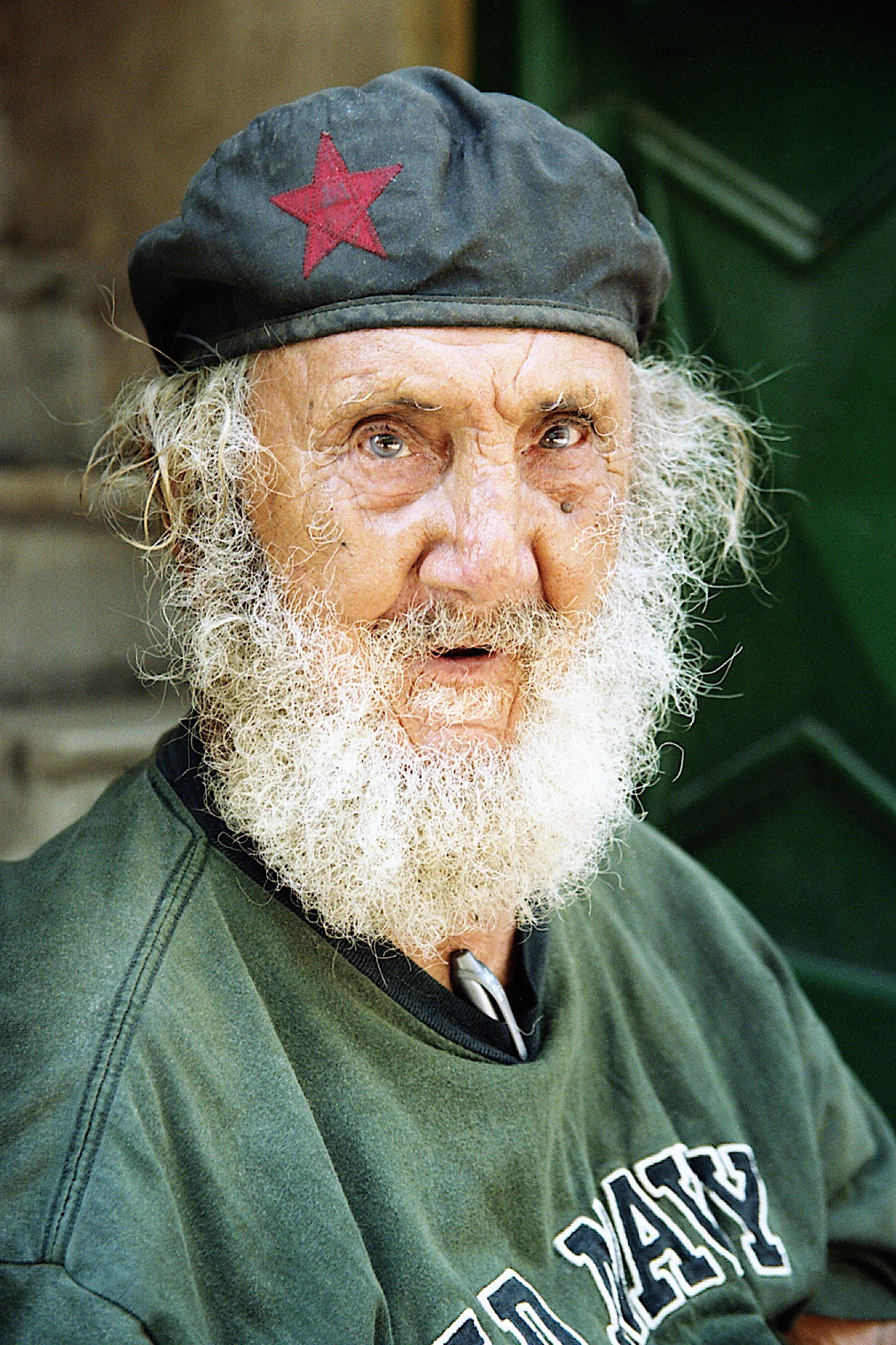 Cuban portrait 2.jpg