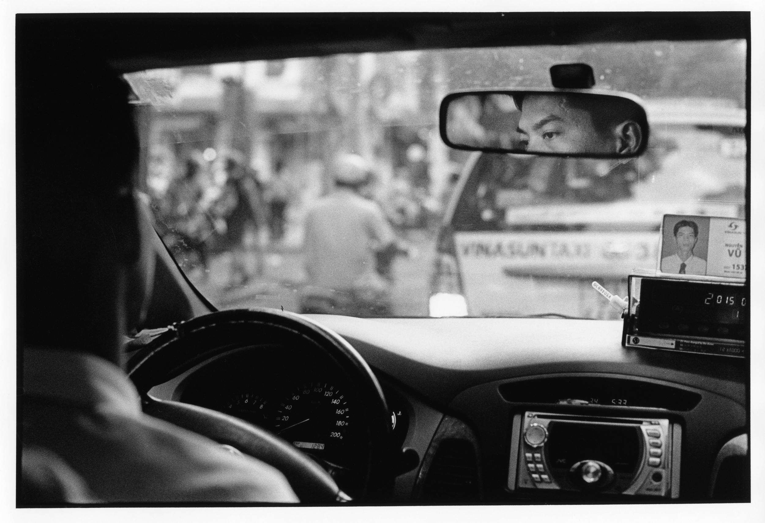 Ho CHi Minh taxi-1.jpg