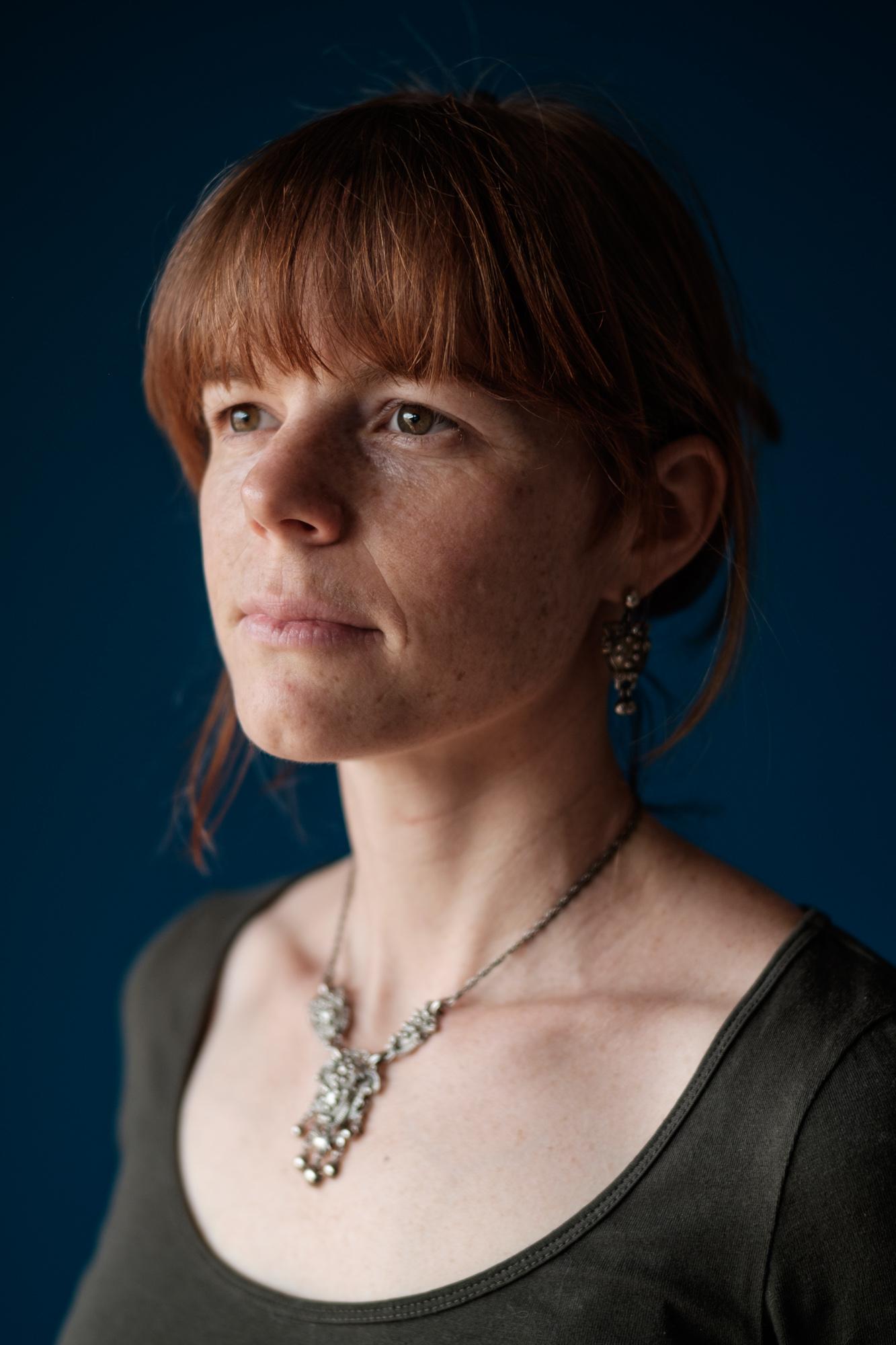 Heather Robbins small-5.jpg