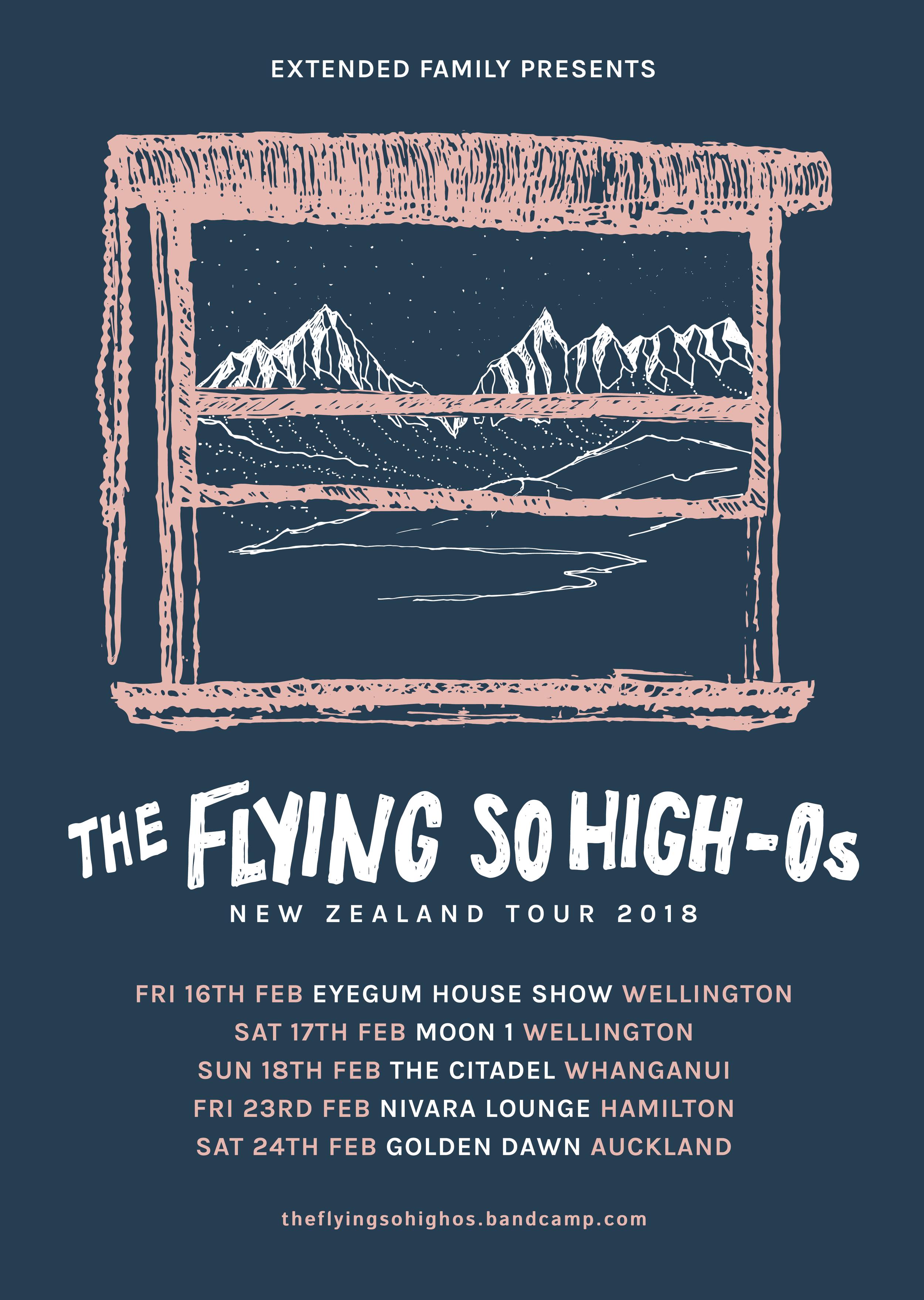 FSHOs Ext Fam NZ FINAL POSTER-01.png