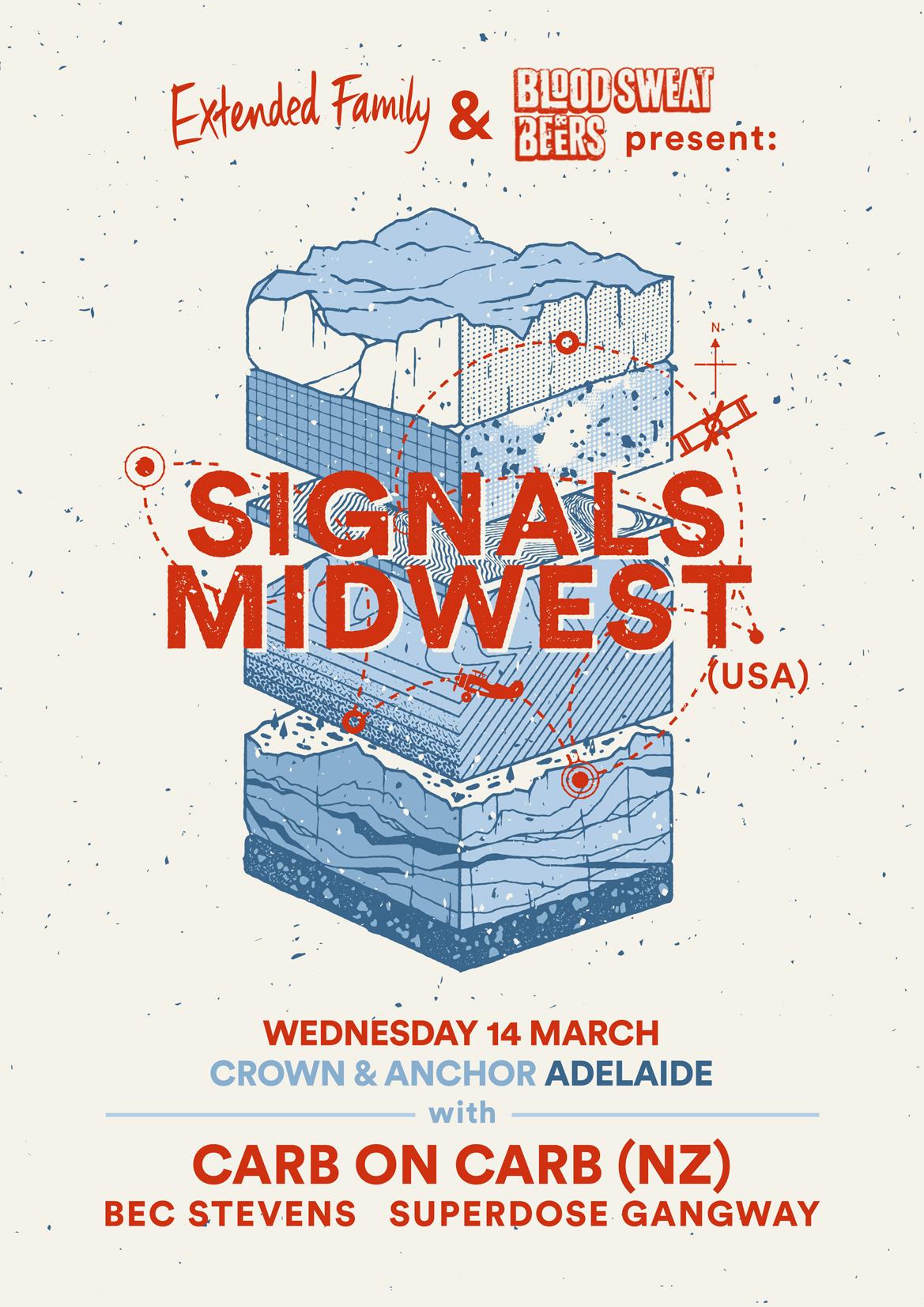 SignalsMidwest_Adelaide_v2_full.jpg