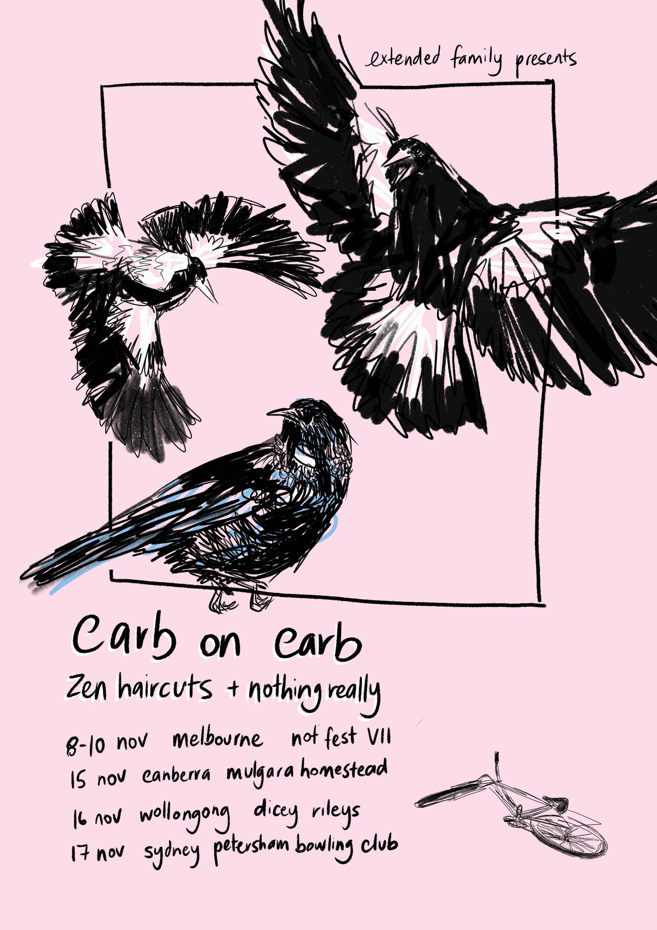 Carb Nov Tour FINAL.jpg