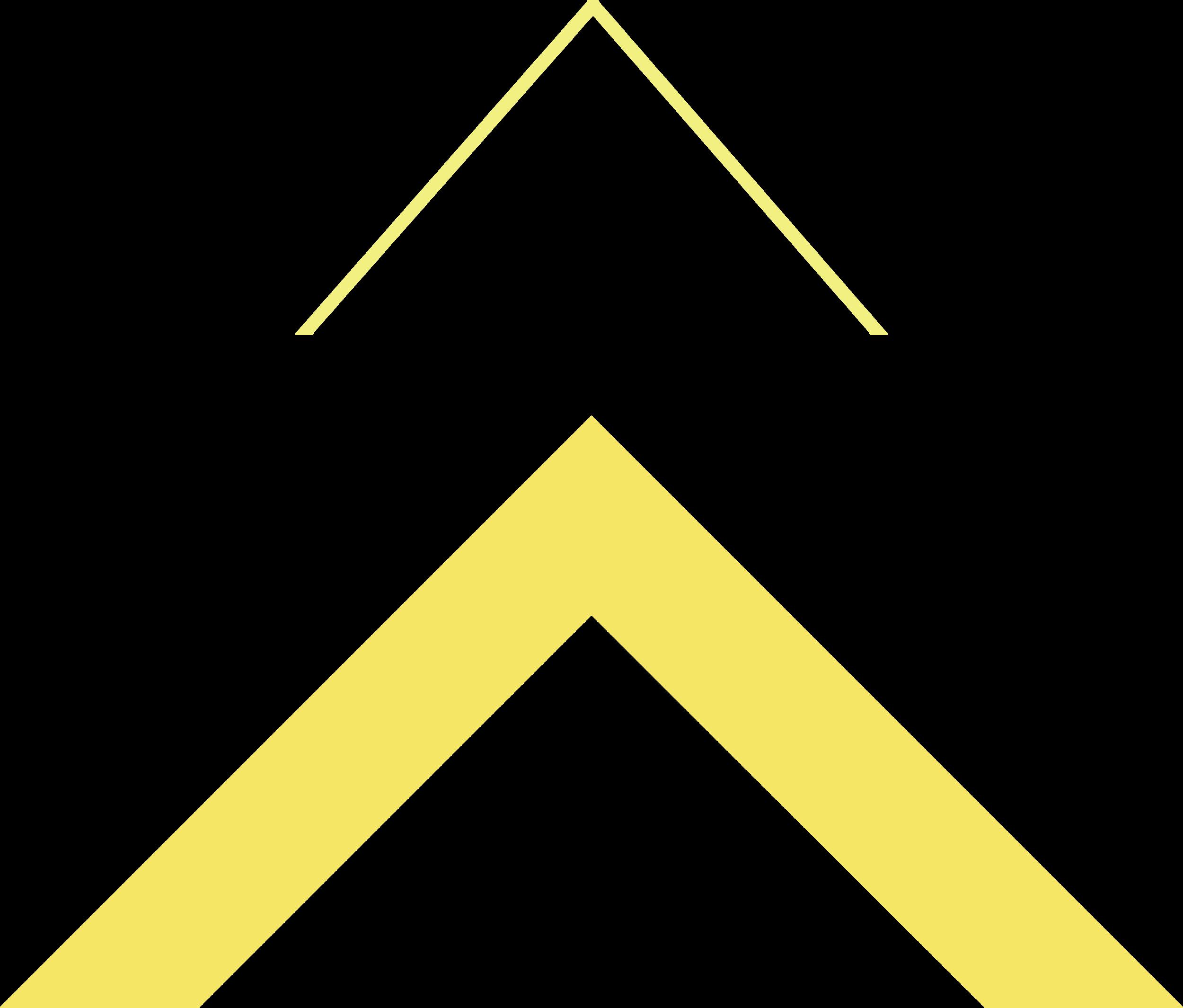 sb arrows no gradient.png