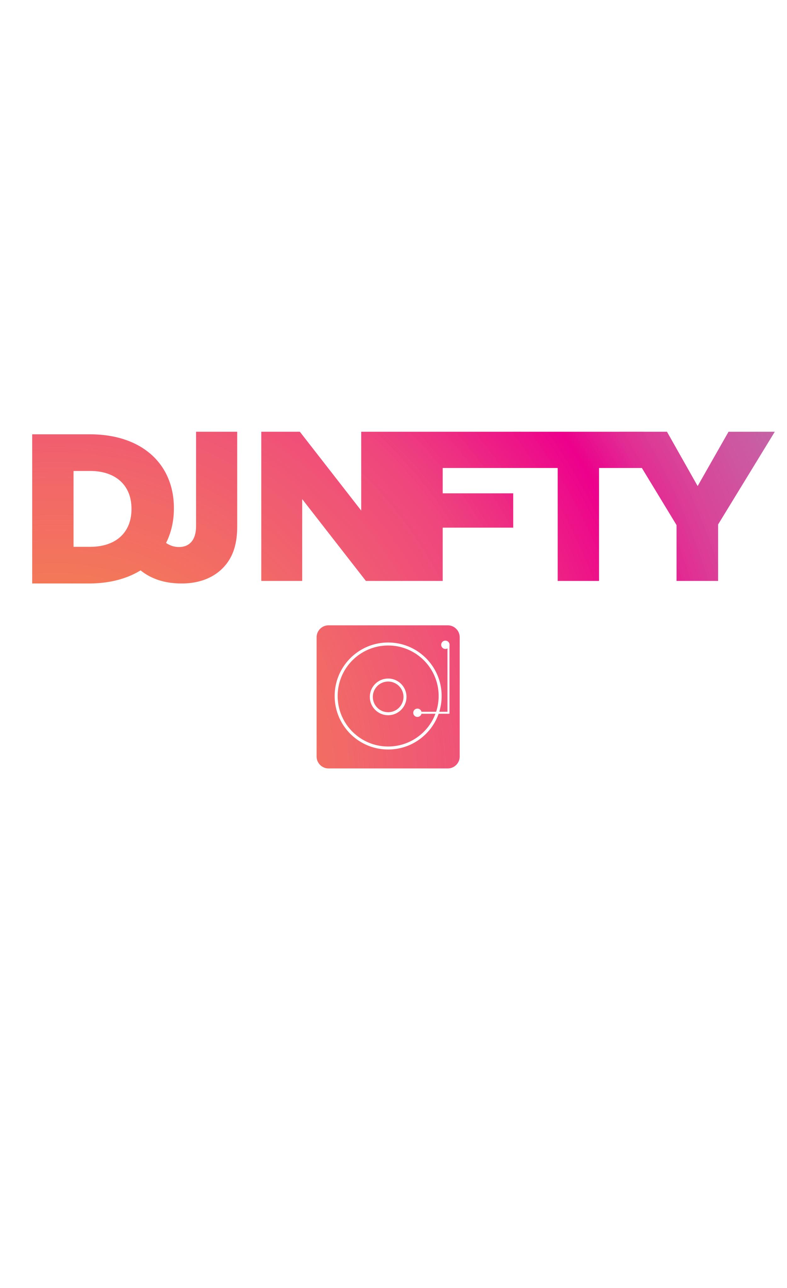 DJ NFTY-3.png