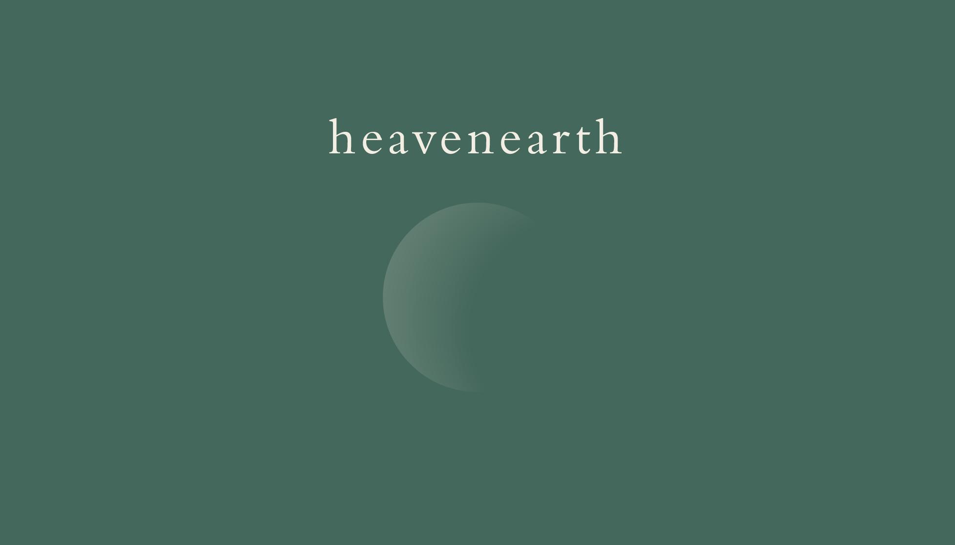 heavenearth2.png