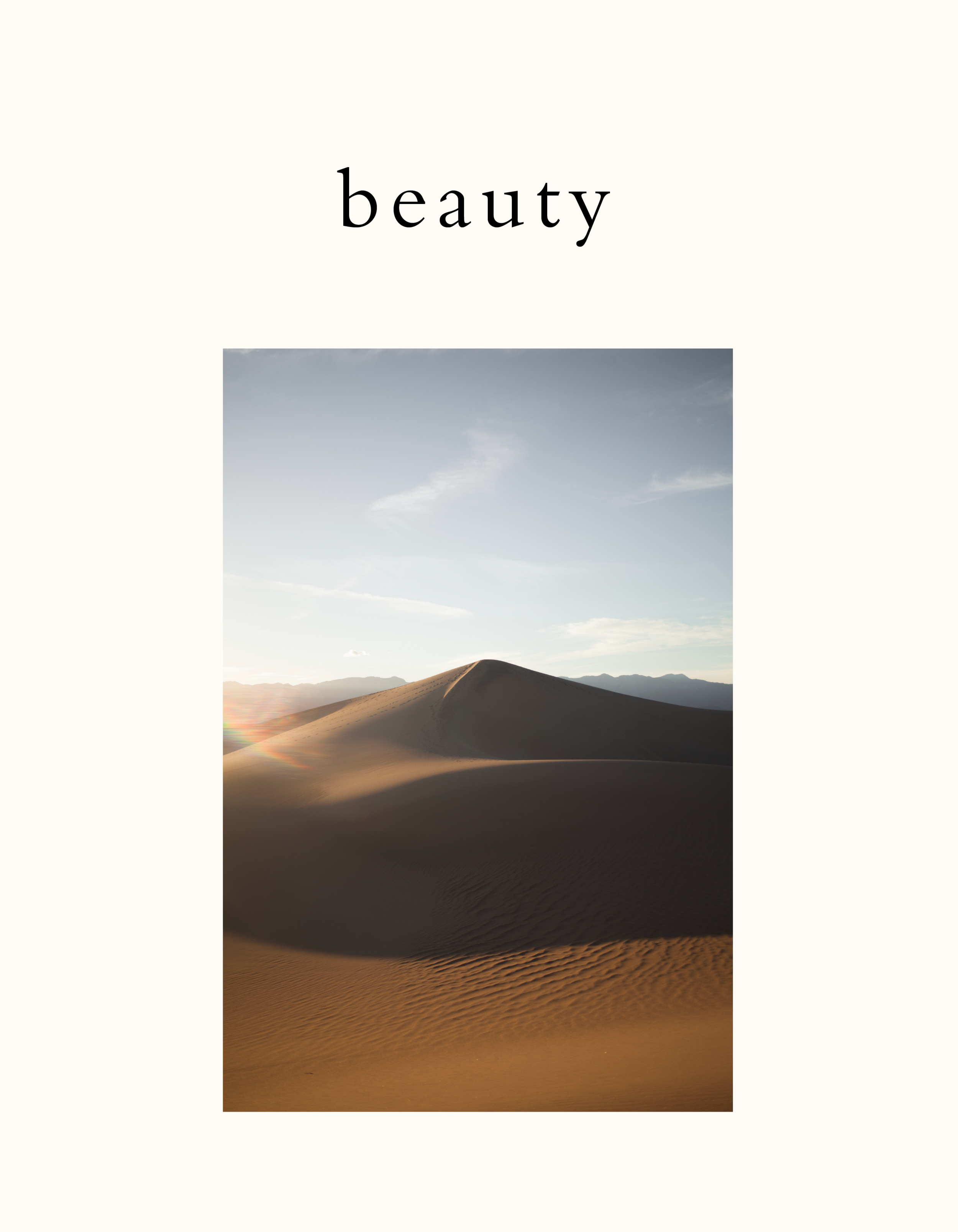 beauty1-01.png