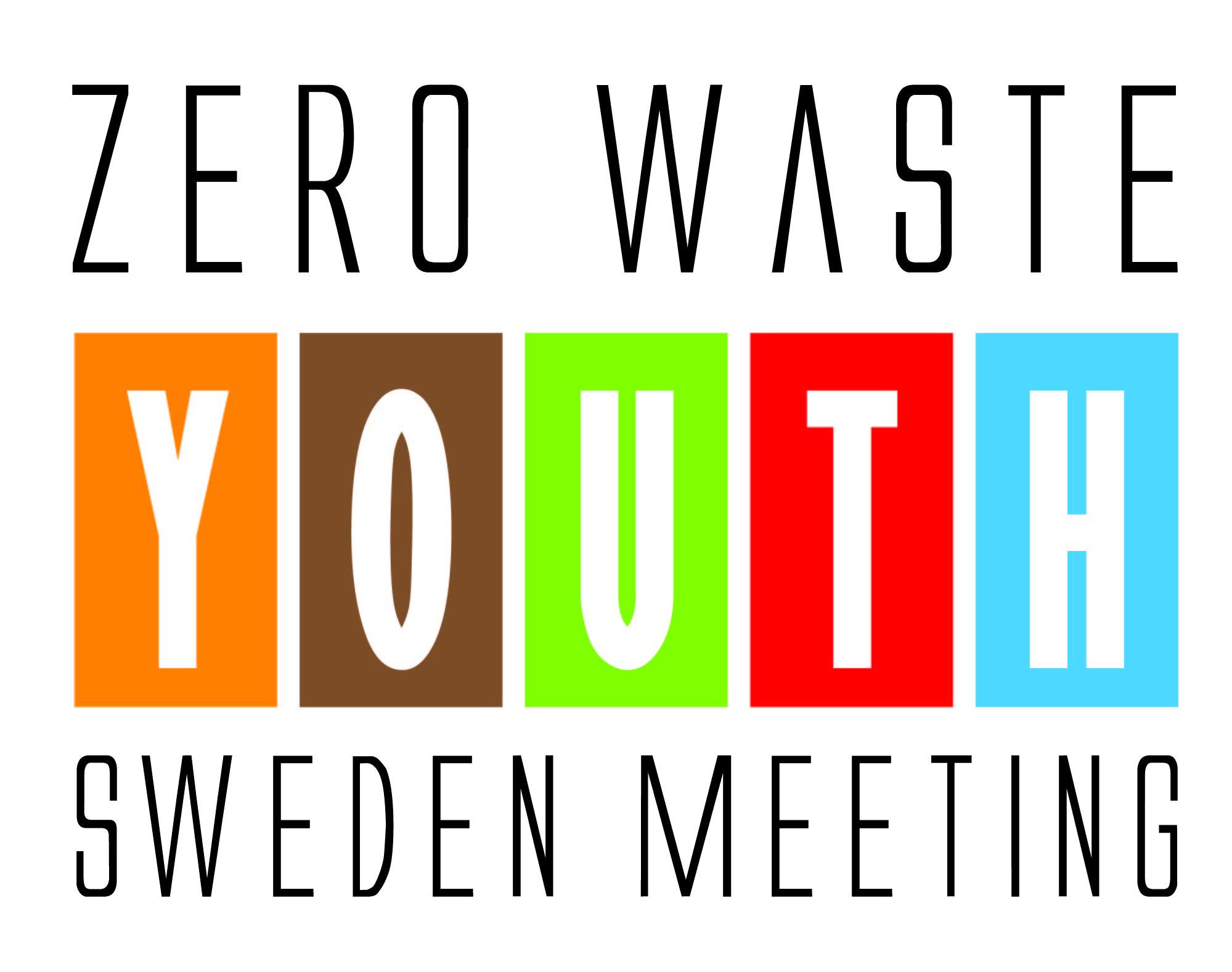 zwy sweden meeting-01