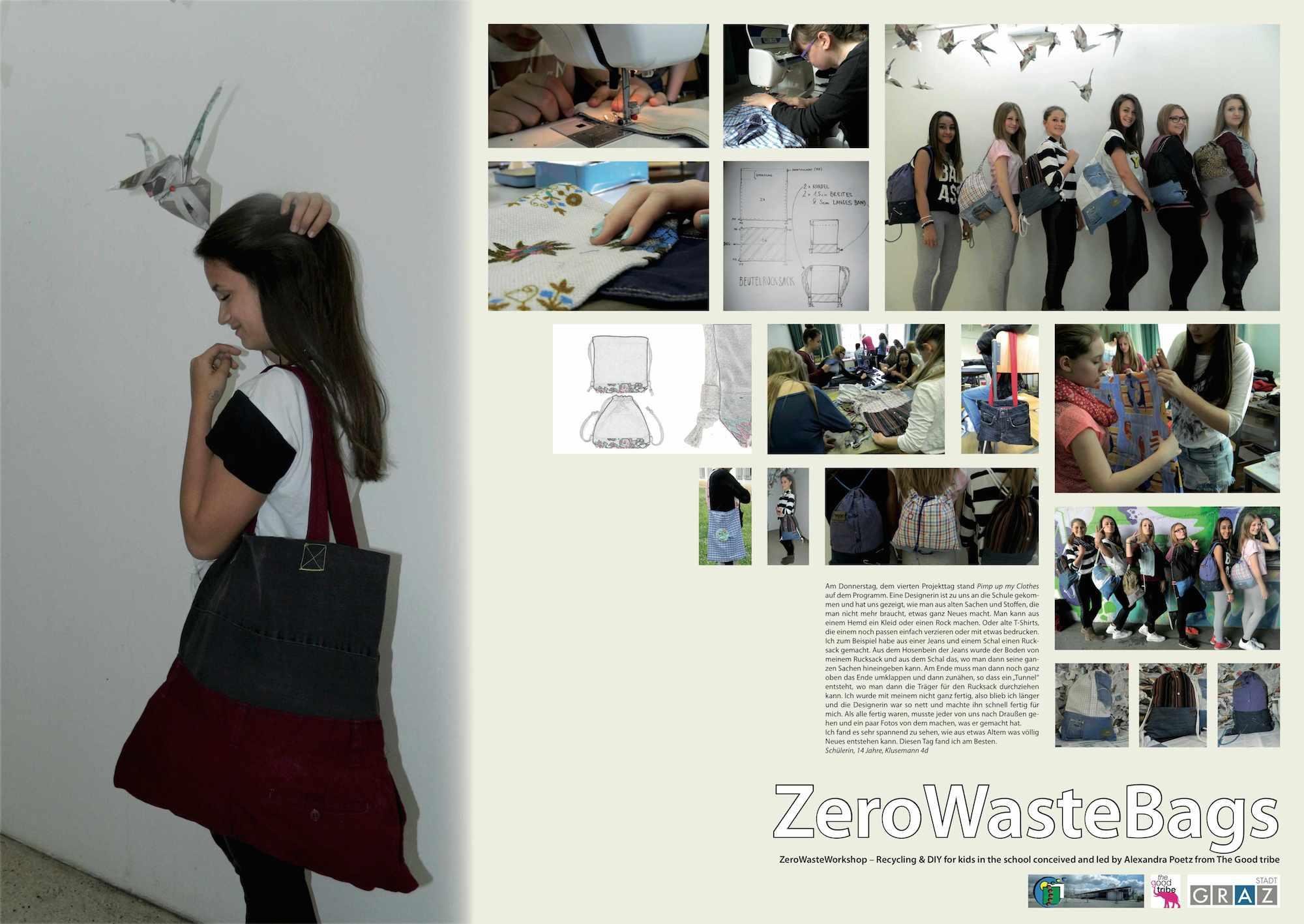 zero waste - 2web