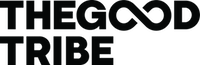 TGT_Logotype_Black small.png