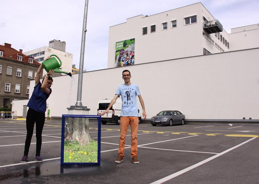 Parkplatzbegrünung_UmweltZirkus2 copy 2.JPG