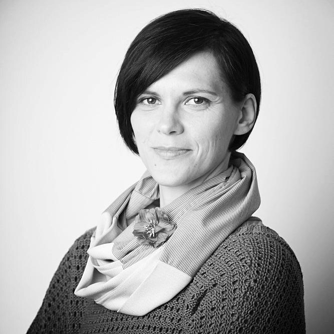 Alexandra Poetz.jpg