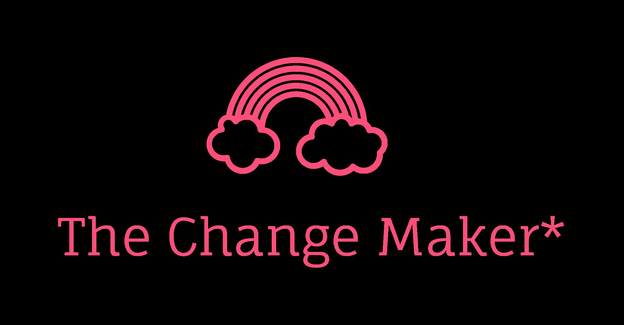 The Change Maker.png