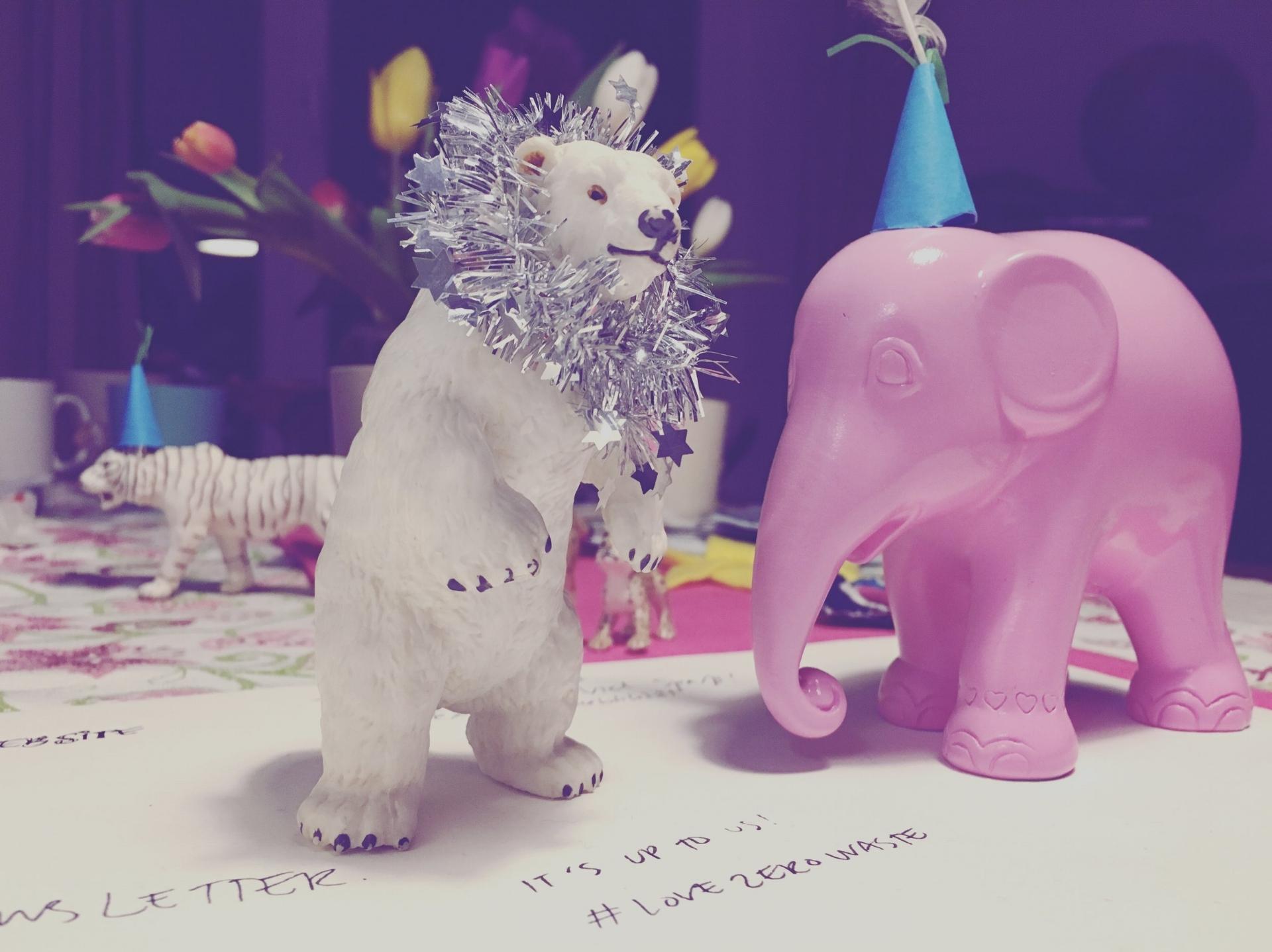 Pinky Ele and the ice bear.jpg