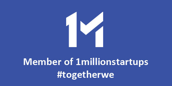 One Million Start-ups.jpg