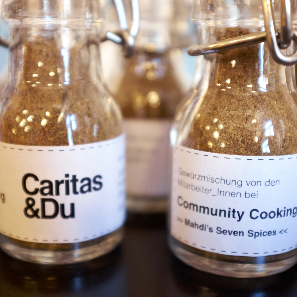 Community Cooking - Seven Spice - Photo The Good Tribe.jpg