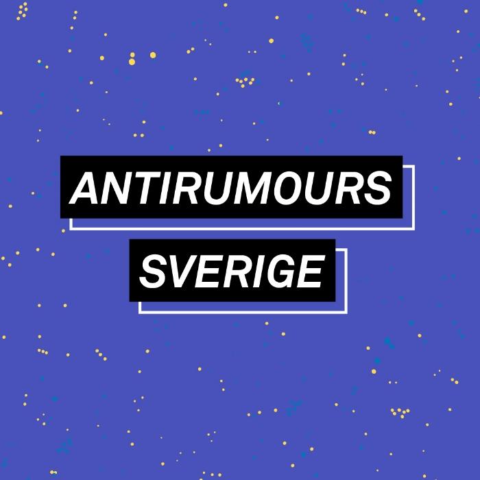 Antirumours_sverige.jpg