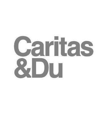 Caritas und Du.png