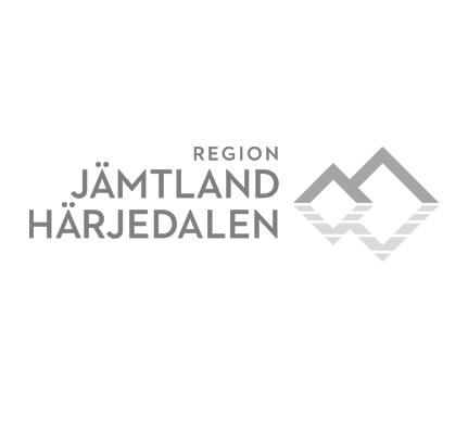 Region Jämtland Härjedalen.png