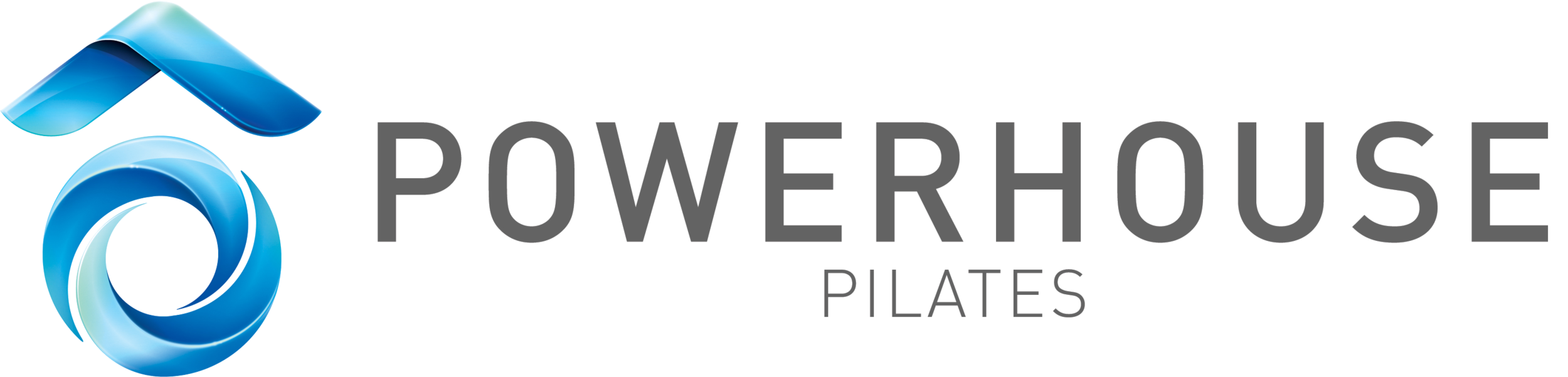 Powerhouse Logo Final copy.png