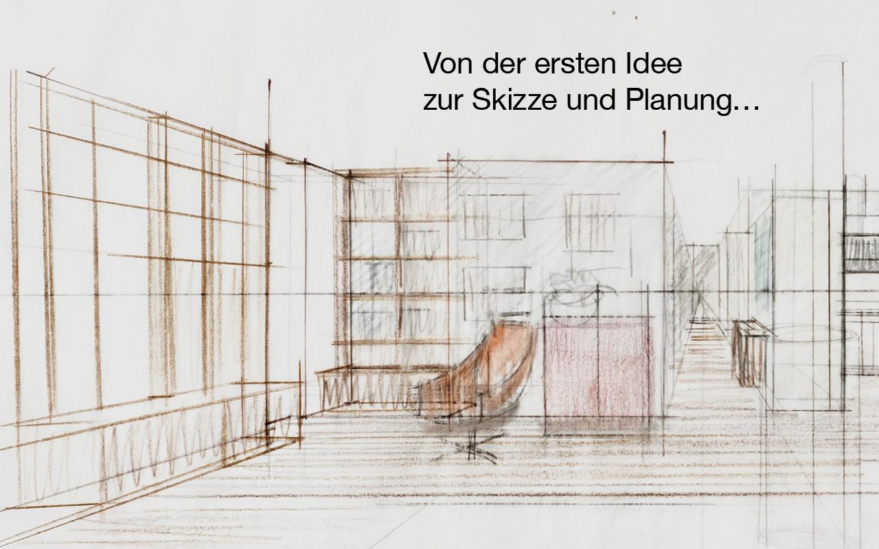 innenarchitektur3.jpg