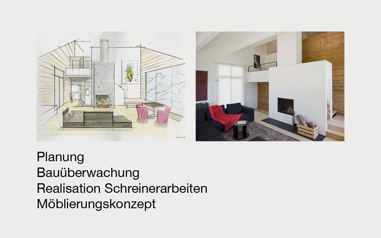innenarchitektur5.jpg