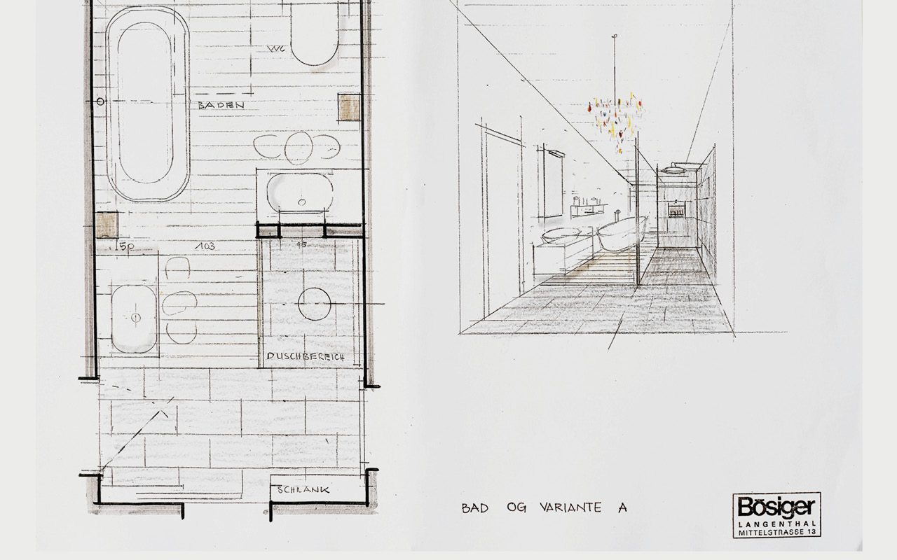 innenarchitektur11.jpg