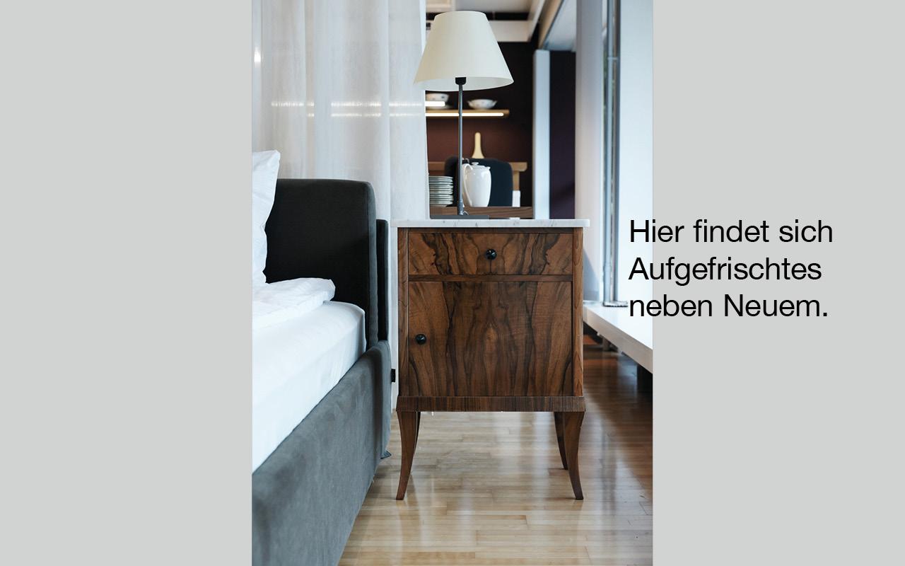 slides_wohnen3.jpg