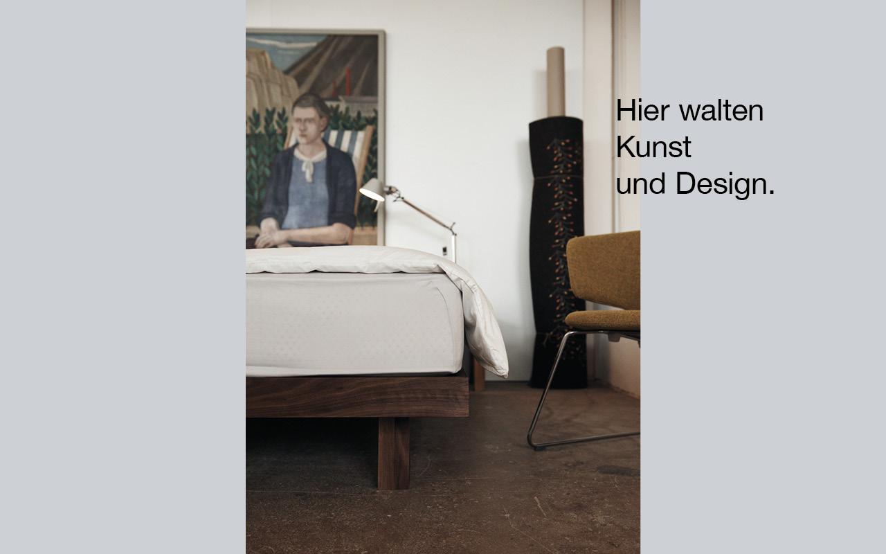 slides_wohnen7.jpg