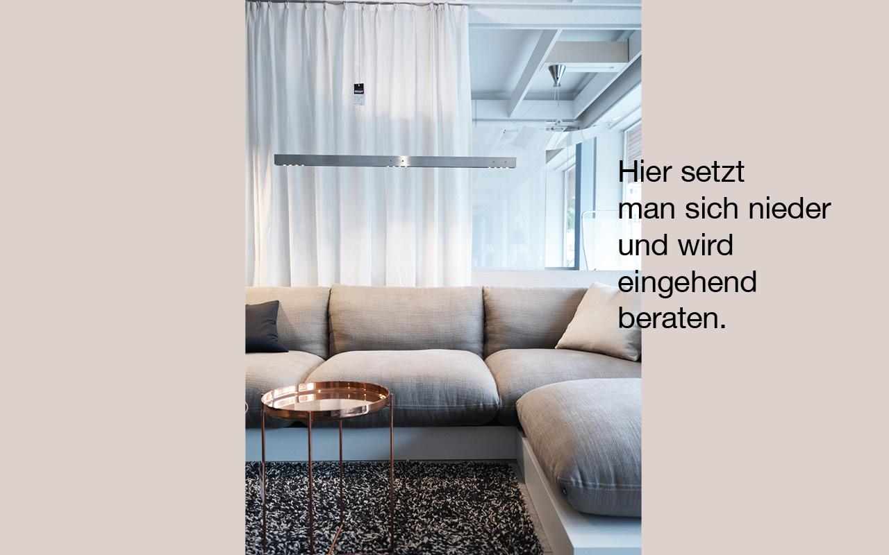 slides_wohnen9.jpg