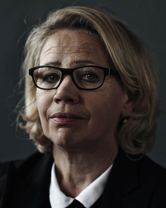 Sabine Füssenhäuser